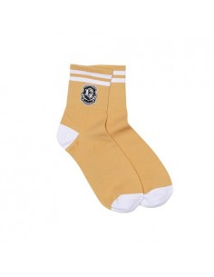 GFRIEND Official Goods - Socks