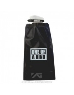 [ YG Official Goods] GD 2013 one of a kind VAPUR BOTTLE
