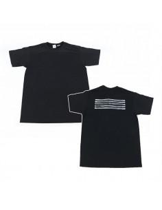 [YG Official Goods] Bigbang 2015 World Tour Made In Seoul - T-shirt