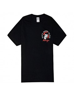 [ YG Official Goods ] M.V Clip T-Shirts - GD : Michigo