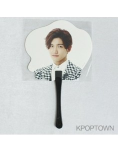 [SM Official Goods] TVXQ Fan