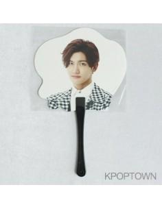 [SM Official Goods] TVXQ Fan