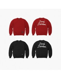 iKON 2016 SHOWTIME TOUR IN SEOUL -  iKON SWEATSHIRTS