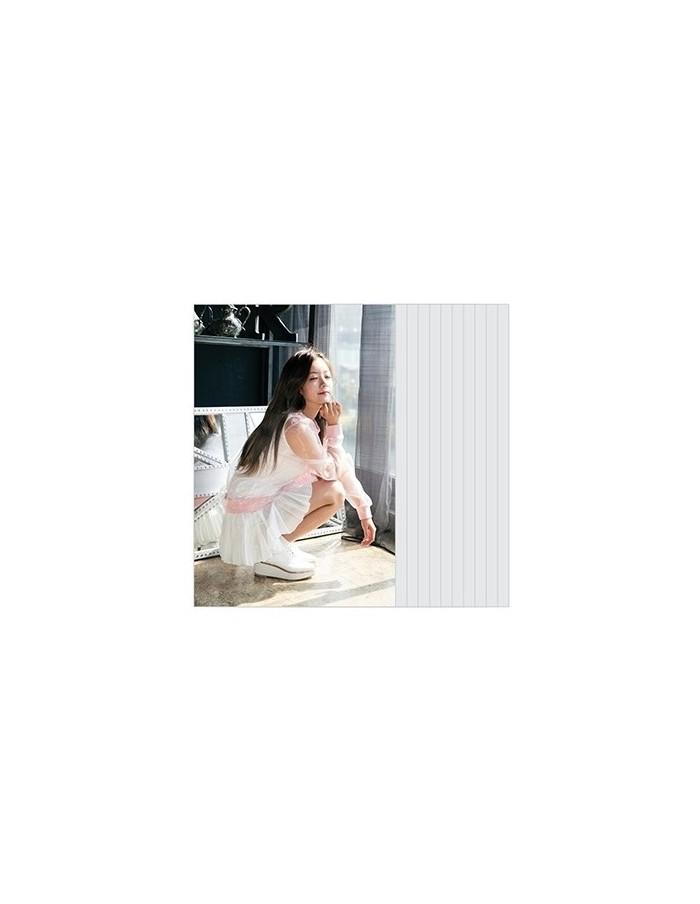 "[APink Official Goods] Apink ""Pink Memory"" - Photo Set Jacket Ver"