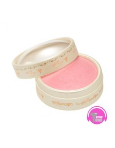 [Skin Food]  SKINFOOD Sugar Cookie Blush